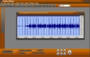 Audio Editor os 1.0.0.1