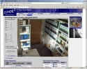 C-MOR IP Video Surveillance VM Software