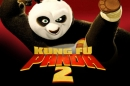 Kungfu Panda 2 Jigsaw