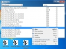 Wave Roar