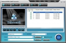 Eahoosoft DVD to MP4 Converter