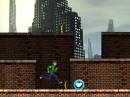 Ben10 Free Runner