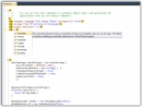 Devart T4 Editor for Visual Studio 2008
