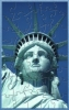 SA Statue of Liberty Puzzle