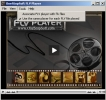 FLV Player os  1.0.0.1