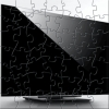 LED TVs Puzzle