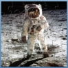 Rompecabeas Hombre en la Luna SG (SG Man in the Moon Puzzle)