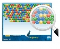 Disparador de burbujas ESX (Bubble Shooter ESX)