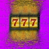 RBM_puzzle_n8@-1TmL9anw3