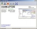 SGS VideoCapture Free Software (SGS VideoCapture Free software)