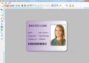 ID Card Designs