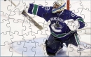 SBT Best Canucks Players Puzzle