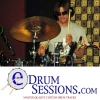 Mac - Drum Tracks: Equalization