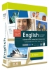 English for Beginners - Windows - Ingl�s para Principiantes - Windows (English for Beginners - Windows)