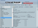 CheatBook Issue 06/2011