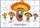 Mexican Jumping Beans Puzzle
