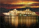 HAC11 Night Cruise Puzzle