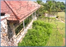 PL Bintan Resort Scenery Puzzle