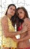 PWM Bikini Friends Puzzle