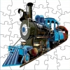 FatLP Puzzle l@aslk9-s2gilnw