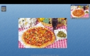 Juicy Pizza Puzzle