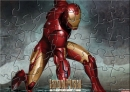 Ironman Puzzle