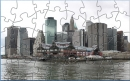 New York Puzzle