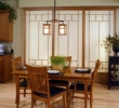 Best Blinds For Sliding Glass Doors