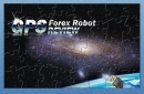 GpsForexRobot
