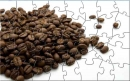 KCM Coffee Beans Puzzle