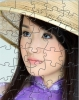 Vietnam Tours Puzzle