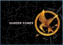 The Hunger Games Puzzle