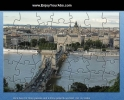 SXPK Budapest Puzzle1