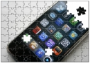 Iphone Jigsaw Puzzle