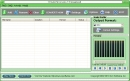123 Audio File Converter