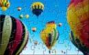 AIB Hot Air Balloon Puzzle