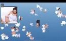 SMDP Beautiful Pregnant Woman Puzzle