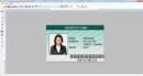 ID Cards Creator