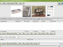 Linen Storage Net Giveaway Page Maker (Linen Storage Net  Giveaway Page Maker)
