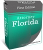 Attorney Florida