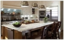 Iluminaci�n de Cocina Isle�a (Kitchen Island Lighting)