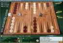 PC Backgammon Online
