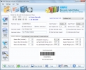 Publishing Company Barcode Software
