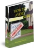 How To Avoid Foreclosure eBook