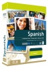 Spanish for Beginners - Windows