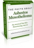 Asbestos Mesothelioma