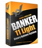 Banker 11 Light Index Binary Options Sys