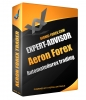 Aeron Forex Auto Trader EA