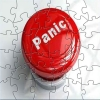 Cure For Panic Attack Puzzle smnqjsklashqhhw