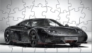 AE super car puzzle